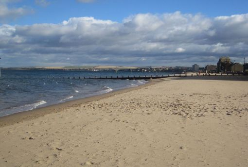 GB_Edinburgh_Portobello_Beach_3