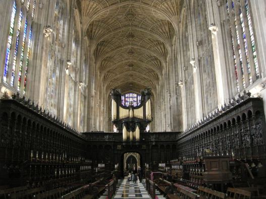 King's_College_Chapel,_Cambridge_15.JPG